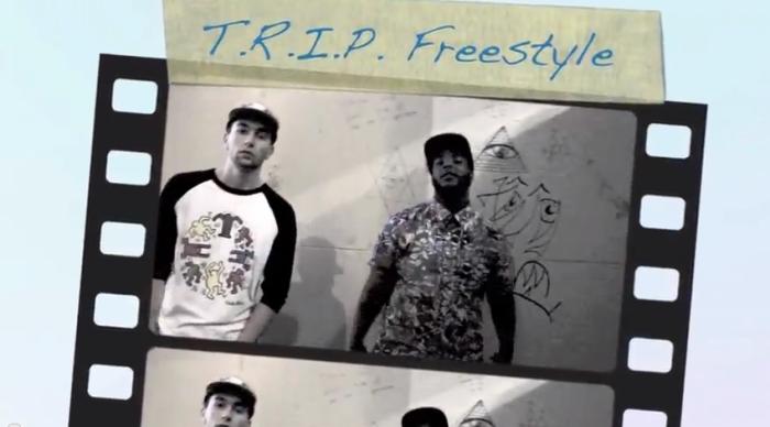 TRIP Freestyle