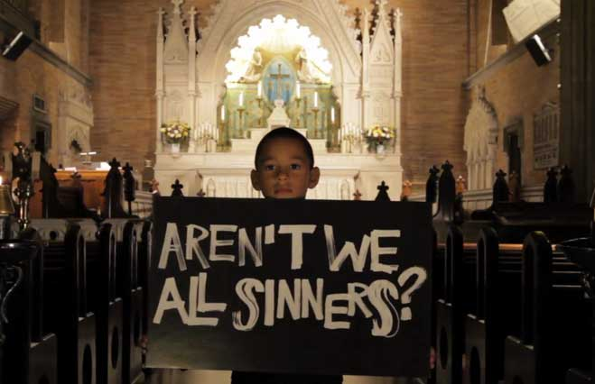 cole-sinner-1
