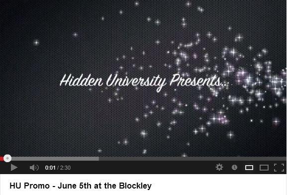 June 5th Promo
