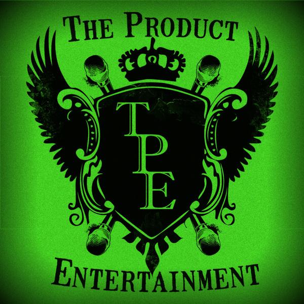 TPE logo