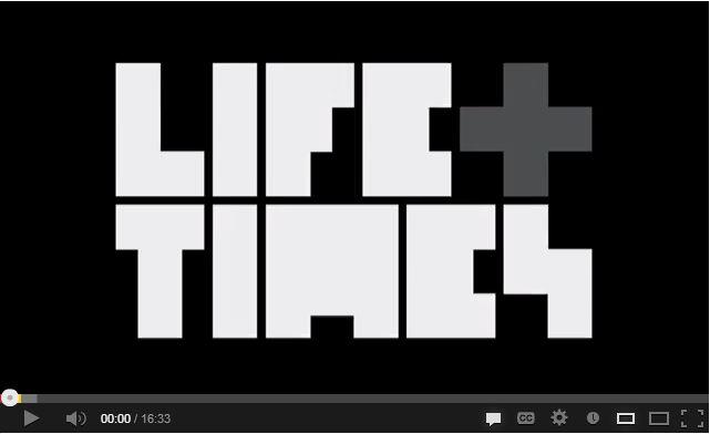 life&times doc