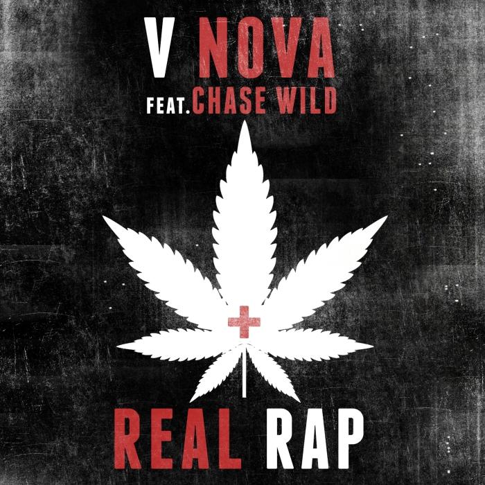Real Rap-1